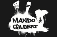 Mando-Gilbert